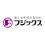株式会社フジックス ロゴ