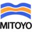 株式会社ミトヨ ロゴ