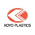 光洋化学工業株式会社 ロゴ