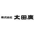 株式会社太田廣 ロゴ