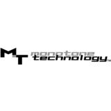 株式会社monotone technology ロゴ