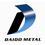 大同メタル工業株式会社 ロゴ