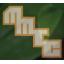 増沢マイクロ加工技術コンサルティング ロゴ