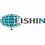 株式会社エイシンインターナショナル ロゴ