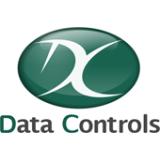 データコントロルズ株式会社 ロゴ
