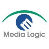 株式会社メディアロジック ロゴ