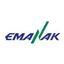 エマナックグループ ロゴ