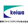 啓和ファインマテリアル株式会社 ロゴ
