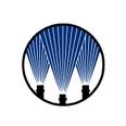 スプレーイングシステムスジャパン合同会社 ロゴ