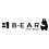 株式会社ベアリッジ ロゴ