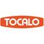 トーカロ株式会社 ロゴ