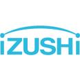 株式会社IZUSHI ロゴ
