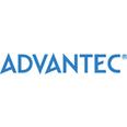 アドバンテック東洋株式会社 ロゴ
