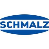 シュマルツ株式会社 ロゴ
