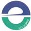 株式会社エコボード ロゴ