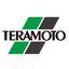 株式会社テラモト ロゴ