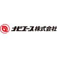 ナビエース株式会社 ロゴ