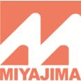 株式会社宮島 ロゴ