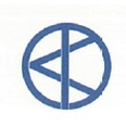 太洋基礎工業株式会社 ロゴ