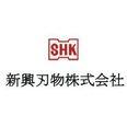 新興刃物株式会社 ロゴ