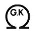 五幸商事株式会社 ロゴ