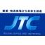 株式会社JTC ロゴ