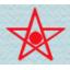 赤星工業株式会社 ロゴ