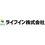 ライフイン株式会社 ロゴ