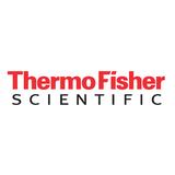 サーモフィッシャーサイエンティフィック株式会社/Thermo Fisher Scientific K.K. ロゴ