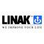 リナック株式会社 ロゴ