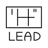 リード株式会社 ロゴ