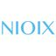 ニオイックス株式会社 ロゴ