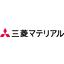 三菱マテリアル株式会社 ロゴ