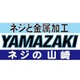 株式会社山崎 ロゴ