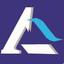 株式会社アクアテクノロジー ロゴ