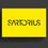 ザルトリウス・ジャパン株式会社 ロゴ