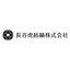 長谷虎紡績株式会社 ロゴ