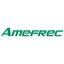 株式会社アメフレック ロゴ