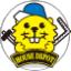 株式会社千葉地曳 ロゴ