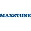 マックストン株式会社 ロゴ