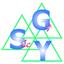 株式会社SGY ロゴ