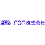 FCR株式会社 ロゴ