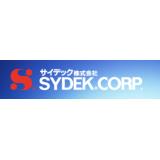 サイデック株式会社 ロゴ
