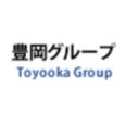 豊岡グループ ロゴ