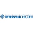 株式会社インターパック ロゴ