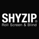 株式会社SHY ロゴ