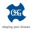 オーエスジー株式会社 国内グループ ロゴ