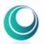 ニホン・ドレン株式会社 ロゴ