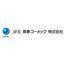 JFE商事コーメック株式会社 ロゴ