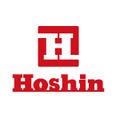 株式会社ホーシン ロゴ